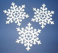 Snehové vločky Snowflakes, Coding, Education, Art, Snow, Art Background, Snow Flakes, Kunst, Performing Arts