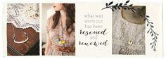 Jewelry | Lisa Leonard Designs