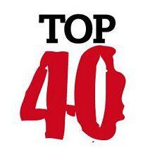 Metro Fm Ocak Ayı top 40 2017 Bugün Çalan Şarkılar Listesi Dinle