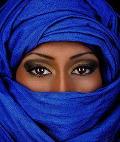 Pin von Yousra La auf The look  Pinterest  Auge schne Frauen und Ethno