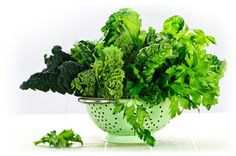 Foods High in Folic Acid (Rich Source of Folic Acid) Foods high in folic acid. Top foods in folic acid for pregnancy. Rich souce of folic acid. List of foods rich in folate. Fruits & vegetables high in folate. Diet Recipes, Healthy Recipes, Healthy Foods, Healthy Soup, Soup Recipes, Delicious Recipes, Alkaline Recipes, Baby Recipes, Alkaline Foods