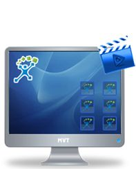 Video Channel, Target Audience, Third Party, Planets, Budgeting, Competition, Communication, Advertising, Messages