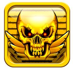 3D City Zombie RUN v1.4 [Unlimited Coins] Mod Apk - Android Games - http://apkgallery.com/3d-city-zombie-run-v1-4-unlimited-coins-mod-apk-android-games/