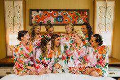 The Finger Lake's casino and premier wedding destination, del Lago Resort & Casino · · · Casino Wedding, Destination Wedding, Wedding Planning, Ballrooms, Big Day, Finger, Engagement, Bride, Couple Photos