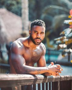 So beautiful I can't look away Black Man, Hot Black Guys, Black Boys, Hot Guys, Sexy Guys, Hot Men, Gorgeous Black Men, Handsome Black Men, Beautiful Men Faces
