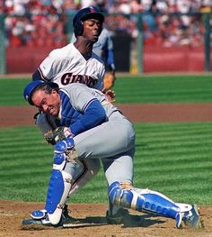 Gary Carter, New York Mets, Willie McGee, SF Giants and my old softball coach Funny Basketball Pictures, Baseball Pictures, New York Mets Baseball, Ny Mets, San Francisco Giants, Dodgers Fan, Giants Dodgers, Dodgers Nation, Dodgers Baseball