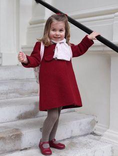princess-charlotte-2z