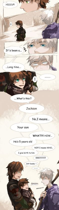 Long time no see Jack... long time no see by resave.deviantart.com on @deviantART»»»ROFLMAO X'D