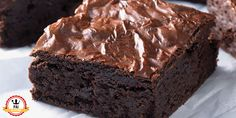 A delicious chocolate Fudge Brownie e liquid strong flavour Quality vape juice at the Best Price Nutella Brownies, Boxed Brownies, Easy Brownies, Cheese Brownies, Healthy Brownies, Caramel Brownies, Homemade Brownies, Peanut Butter Cups, Brownie Recipes