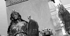 Aleksanteri II, Helsingin patsaat ja veistokset, Helsingin patsaita, Helsingin patsaita ja veistoksia, Johannes Takanen, Kruununhaka, Senaatintori, Senaatintorilla, Walter Runeberg,  black and white photography Helsinki, Black And White Photography, Artwork, Fictional Characters, Black White Photography, Work Of Art, Auguste Rodin Artwork, Artworks, Fantasy Characters