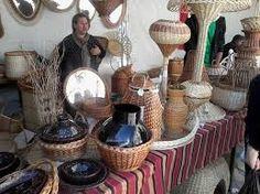 Bildergebnis für artisanat kabyle