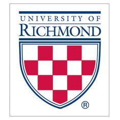 The University of Richmond is a private, nonsectarian, liberal arts university located on the border of the city of Richmond and Henrico County, Virginia. Continuing Education, Higher Education, Law School, High School, Richmond Spiders, University Of Richmond, Usa University, College List, Old Dominion