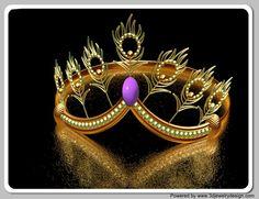 gold crown | ... Gold, Gem Stone, Watch, Italian, Discount, Manufacturer, Online