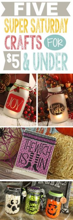 super saturday craft ideas 1000 images about saturday ideas on 5528