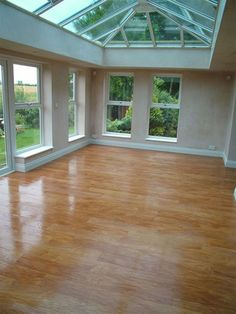 Conservatories & Living Spaces from Kingfisher Windows of Leeds