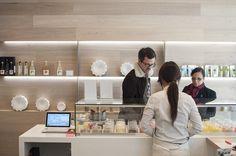Japanese Pastries, Ciel, HiP Paris Blog, Photo by Sivan Askayo