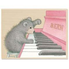 Beary Nice Song