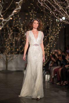 vestidos de novia jenny pacham 2014 (9)