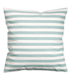Cushion cover   H&M US