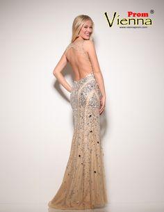 Vienna Prom Dresses