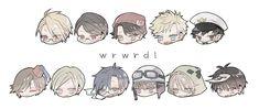 埋め込み Cute Art Styles, Chibi, Fandoms, Manga, Youtube, Sketches, Drawings, Mango, Manga Anime