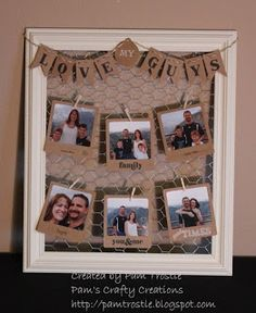 1000 images about cork boards on pinterest cork boards for How to decorate a cork board