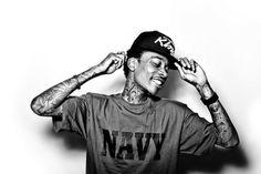 "Wiz Khalifa Announces New Album ""O."" And Also New Mixtape ""Taylor Allderice"" Did I hear someone saying sophomore album? Yep, it's true, Wiz Khalifa has Big Sean, Whiz Khalifa, Wiz Khalifa Quotes, Lex Luger, Taylors Gang, Respect People, Fake People, Fake Friends, The Wiz"