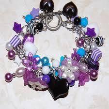 Image result for bracelets for girls