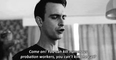 misfits quotes - Google Search