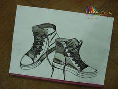 Curs DESEN artistic – tehnici si moduri de reprezentare in desen   Atelier 7culori