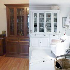 die besten 25 vorher nachher ideen auf pinterest. Black Bedroom Furniture Sets. Home Design Ideas