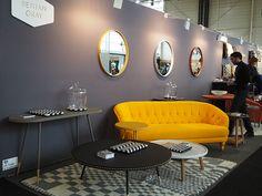 http://www.les-attitudes.com/2015/02/24/living-interior-trends-auf-der-maison-objet-in-paris/