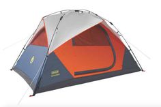 Big Tent For Sale Four Season All Weather Large Summer Instant Fast Best Camping