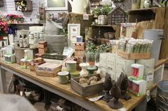 Why not choose a gift for the gardener in your life?