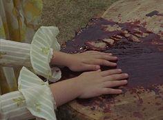 Penda's Fen (1974), directed by Alan Clarke