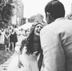 casais de noivos felizes (9)