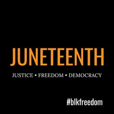 BLKFREEDOM.ORG | A Virtual Juneteenth Celebration - 6 Black museums join forces to commemorate the 155th anniversary of Juneteenth Freedom Meaning, Black Museum, International Dance, Flag Coloring Pages, Fiction And Nonfiction, Keynote Speakers, Civil Rights, Social Justice