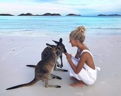 These Are Australia's Must-Follow Social Media Influencers - Sporteluxe