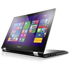 RJM Computers is an Authorized Lenovo Partner. Stop in our #Boise Showroom and see the latest Lenovo Laptops. #Idaho