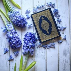 """QUR'AN IN EVERY HAND IN EVERY HEART"" The Qur'an is the word of the ever-loving Allah/God;it has been sent down to guide Man for all times to come.No book can be like it. As you come to the Qur'an, Allah/God speaks to you. Allah God, Allah Islam, Islam Muslim, Islam Quran, Al Quran Al Karim, Quran Karim, Quran Wallpaper, Bts Wallpaper, Quran Book"