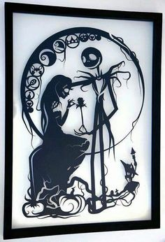 the nightmare before christmas 1993 quotes imdb - Imdb Nightmare Before Christmas