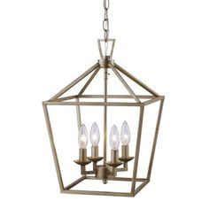 You'll love the Avery 5-Light Candle Chandelier at Joss & Main - With Great Deals on all products and Free Shipping on most stuff, even the big stuff.