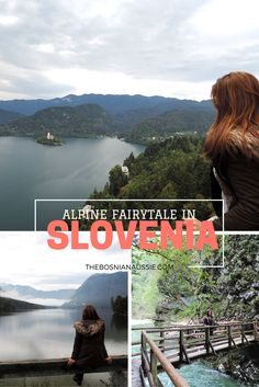 Showing you some of the best in Slovenia. From Lake Bled, to vintgar gorge, to lake bohinj and skofja loka.    http://www.thebosnianaussie.com/blog/alpine-fairytale-w-roundabout-slovenia/  #slovenia #lakebled #lakebohinj #vintgargorge #skofjaloka