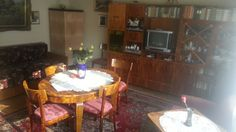 Vanzare apartament 2 camere , Centrul Istoric