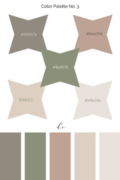 I am a full-time freelance color palette, surface pattern designer and artist for print on demand shops, such as RedBubble, and Art of Where. Hex Color Palette, Website Color Palette, Earthy Color Palette, Neutral Colors, Paint Colours, Wall Colors, Rgb Color Codes, Office Color Schemes, Textiles