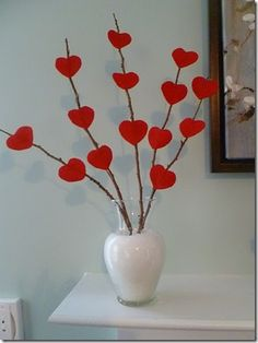 Awesome And Coolest DIY Valentines Decorations . valentines day ideas on the cheap valentines day decorations Awesome And Coolest DIY Valentines Decorations . Valentines Day Hearts, Valentine Day Crafts, Saint Valentine, Happy Valentines Day, Holiday Crafts, Kids Valentines, Homemade Valentines, Valentine Ideas, Valentine Heart