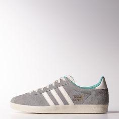 adidas gazelle ladies shoes womens adidas grey gazelle og suede trainers