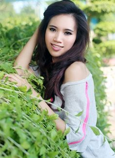 Women pics list of best asian dating sites