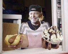 Il_venditore_di_hotdog
