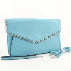 www.signity.pl Spring Trends, Kate Spade, Bags, Fashion, Handbags, Moda, La Mode, Dime Bags, Fasion
